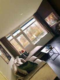Kamer in Amstelveen, Spurgeonlaan op Kamernet.nl: Splinternieuw gerenoveerd appartement