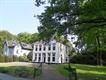 Kamer in Ede, Stationsweg op Kamernet.nl: chr. studentenhuis zeer nabij NS-station, prachtige ligging