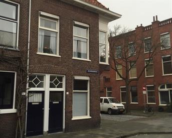 Kamer in Groningen, Meeuwerderbaan op Kamernet.nl: Leuke kamer in studentenhuis