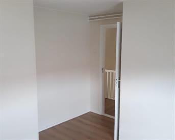 Kamer in Arnhem, Ratelaarstraat op Kamernet.nl: Kamer te huur in Arnhem (€395)