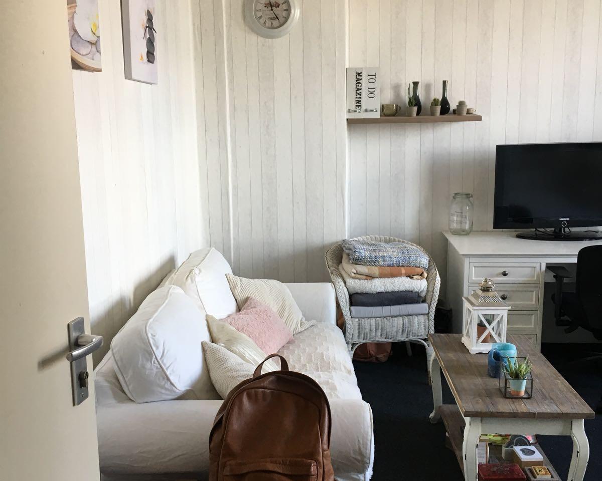 Kamer te huur in rotterdam voor 370 kamernet for Kamer rotterdam
