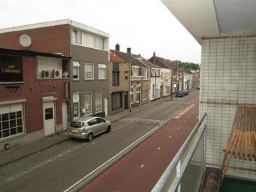 Kamer in Tilburg, Koestraat op Kamernet.nl: Gemeubileerd 3 kamer appartement in Tilburg
