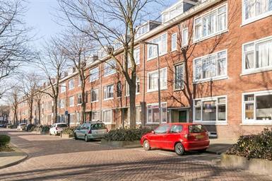 Kamer in Rotterdam, Flakkeesestraat op Kamernet.nl: Nieuw gerenoveerd en keurig afgewerkt dubbel bovenhuis