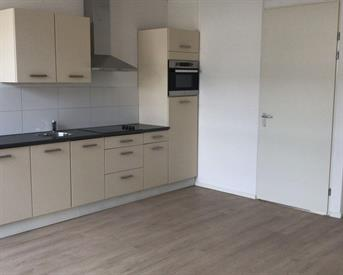 Kamer in Almere, Matho Tongastraat op Kamernet.nl: 3 Prachtige appartementen