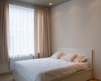 Kamer in Amsterdam, Amstelveenseweg op Kamernet.nl: Luxe gemeubileerde kamer te huur