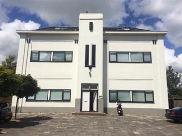 Kamer in Groningen, Hoendiep op Kamernet.nl: PER 1 AUGUSTUS BESCHIKBAAR: ZELFSTANDIGE STUDIO