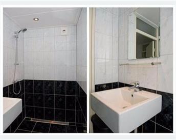 Kamer in Enschede, Roelof van Schevenstraat op Kamernet.nl: Nette kamer met perfecte ligging
