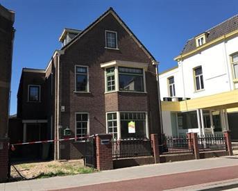 Kamer in Arnhem, Amsterdamseweg op Kamernet.nl: 8 gerenoveerde studio's!!