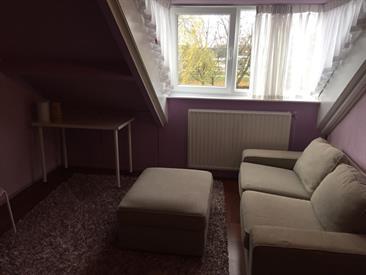 Kamer in Hoofddorp, Graan voor Visch op Kamernet.nl: Mooie ruime kamer te huur dichtbij station Hoofddorp