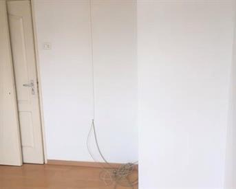 Kamer in Arnhem, Drieslag op Kamernet.nl: Leuke kamer  te huur in Arnhem!