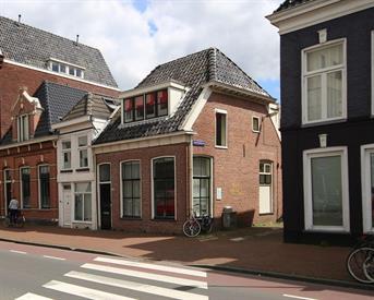 https://resources.kamernet.nl/image/48d4154b-be6f-429e-958d-3a0d94cbddad