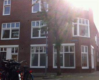 Kamer in Utrecht, Anna Maria van Schurmanstraat op Kamernet.nl: 2-kamer appartement tijdelijk te huur