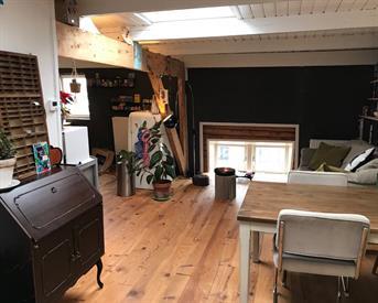 Design Badkamers Utrecht : Find a living place in utrecht f.c. dondersstraat kamernet