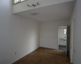 Kamer in Hengelo, Nico van Suchtelenstraat op Kamernet.nl: Mooie kamer met eigen badkamer