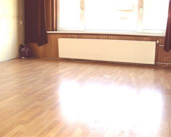 Kamer in Rotterdam, Katendrechtse Lagedijk op Kamernet.nl: Big appartement available for 2 students