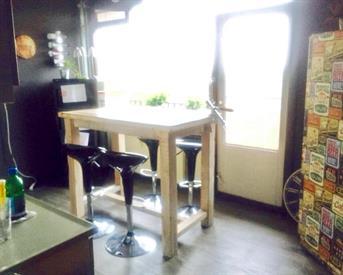 Kamer in Capelle aan den IJssel, Akkerwinde op Kamernet.nl:  Geweldige kamer. 2 haltes van Erasmus