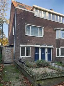 Kamer in Arnhem, Broekstraat op Kamernet.nl: Prachtige benedenwoning nabij het centrum