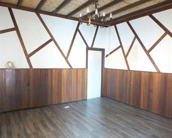 Kamer in Heerlen, Heerenweg op Kamernet.nl: Kamer te huur €500 Per kamer+ drie maanden borg