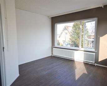 Kamer in Apeldoorn, Hamelweg op Kamernet.nl: Mooie kamer nabij het centrum van Apeldoorn