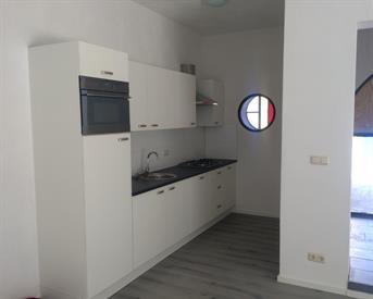 Kamer in Enschede, Achter 't Hofje op Kamernet.nl: Mooi appartement in het centrum van Enschede