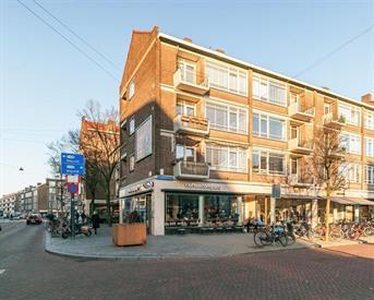 Kamer in Rotterdam, Pannekoekstraat op Kamernet.nl: Tijdelijke huur in hartje Rotterdam