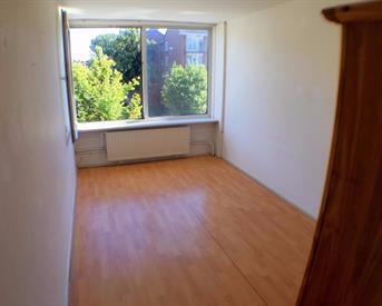 Kamer in Amsterdam, Nieuwe Laan op Kamernet.nl: nu beschikbaar ongemeubileerde kamer west.