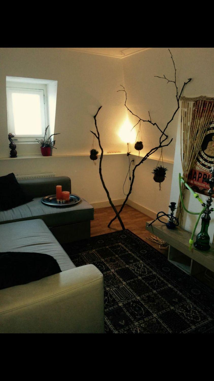 Kamer te huur in de Laurens Reaalstraat in Utrecht