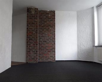 Kamer in Maastricht, Tongerseweg op Kamernet.nl: Zeer nette studenten kamer op de begane grond