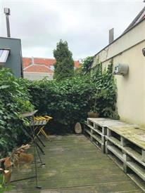 Kamer in Dordrecht, Steegoversloot op Kamernet.nl: Op korte termijn te huur in het gezellige centrum