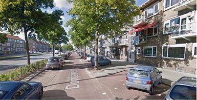Kamer in Rotterdam, Dorpsweg op Kamernet.nl: 4-kamer benedenwoning te huur in Rotterdam Zuid
