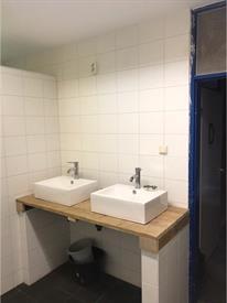 Kamer in Delft, Vrijenbanselaan op Kamernet.nl: Te huur kamer nabij centrum delft
