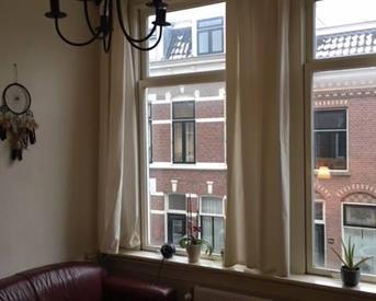 Kamer in Utrecht, Otterstraat op Kamernet.nl: Kamer in Otterstraat