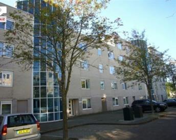 Kamer in Amsterdam, Weenahof op Kamernet.nl: Kamer beschikbaar in Amsterdam Zuid