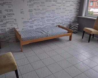 Kamer in Breda, Joris Nempestraat op Kamernet.nl: Bent u op zoek naar een ruime woning?