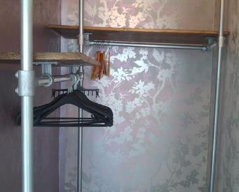 Kamer in Arnhem, Rosendaalsestraat op Kamernet.nl: Mooie ruime bovenwoning te Klarendal