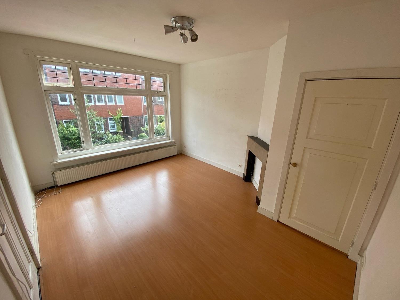 Kamer te huur in de Landstraat in Groningen