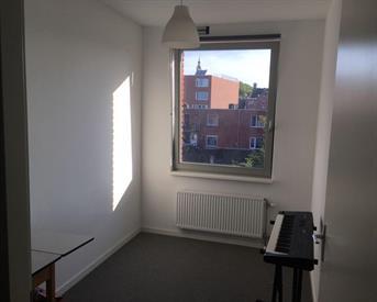 Kamer in Groningen, Langestraat op Kamernet.nl: Kamer aan de Langestraat
