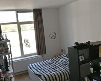 Kamer in Eindhoven, Beukenlaan op Kamernet.nl: Ruime kamer in gezellig studenten huis