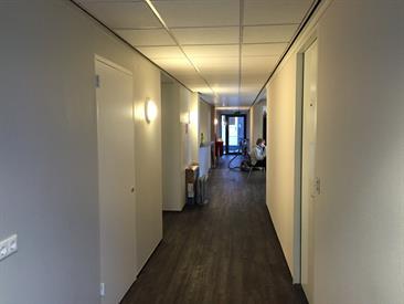 Kamer in Leeuwarden, van Swietenstraat op Kamernet.nl: Ruime kamer nabij centrum en station