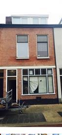 Kamer in Hilversum, Geuzenweg op Kamernet.nl: Te huur appartementje ( 20 m2) 660 incl gas licht water tv en internet