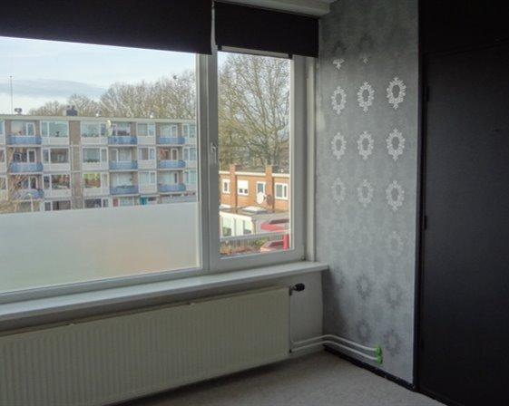 Kamer te huur in de Belgielaan in Enschede