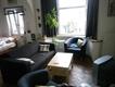 Kamer in Maastricht, Sint Pieterstraat op Kamernet.nl: Studentenkamer voor onbepaalde tijd in hartje centrum
