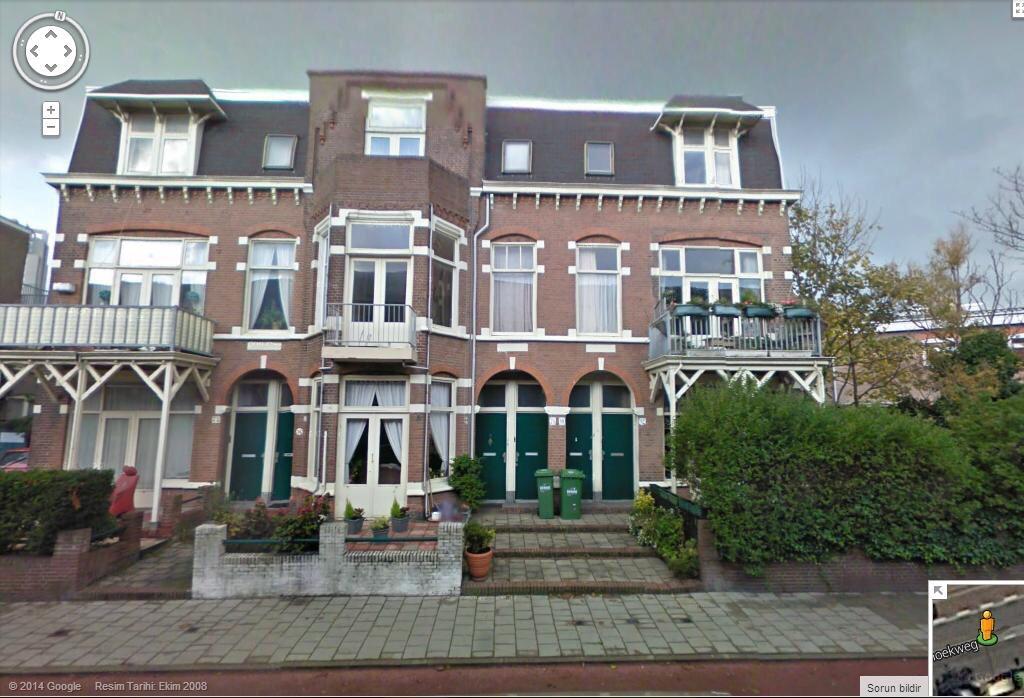 Kamer Te Huur In Den Haag Voor 250 Kamernet