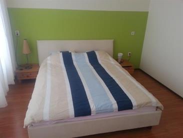 Kamer in Amsterdam, Willem Schoutenstraat op Kamernet.nl: Gestoffeerd 2-slaapkamer appartement