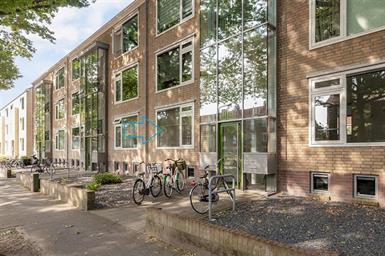 Kamer in Hilversum, Jacob van Campenlaan op Kamernet.nl: Jacob van Campenlaan, 1222KG Hilversum