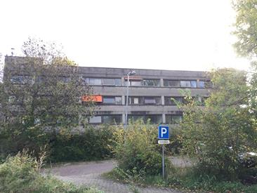 Kamer in Rotterdam, Aristotelesstraat op Kamernet.nl: Nog enkele studentenkamers
