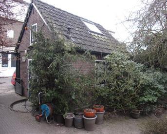 Kamer in Wageningen, Nude op Kamernet.nl: Appartement te huur