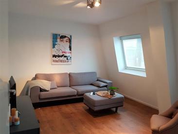 Kamer in Ommen, Bouwstraat op Kamernet.nl: Ruim opgezett en geheel gerenoveerd appartementencomplex