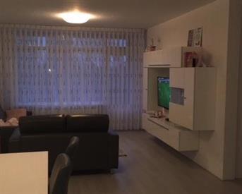Kamer in Delft, Vulcanusweg op Kamernet.nl: 4-kamer appartement