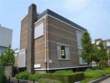 Kamer in Eindhoven, Jan Smitzlaan op Kamernet.nl: Zeer luxe, uitstekend onderhouden gestoffeerd 2-kamerappartement